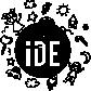 Comunidade IDE - Igreja Comunidade Evangélica de Valparaíso